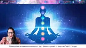 Conseils visualisation Méditation